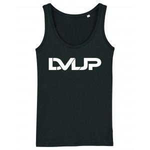 Tank Top DVLUP