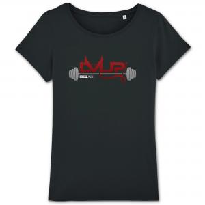 T-Shirt Beast Mode